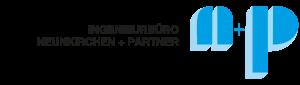 Neunkirchen und Partner Logo